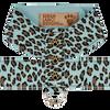 Tiffi Cheetah w/ Studs