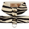 Zebra w/ Studs