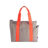Double Pound Bag - Lava Gray