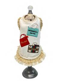 Shopaholic Classy Lace Dress