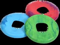 Sailz Dog Frisbee Toy