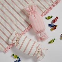 Louisdog Sweet Candy Pillow