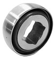 Disc Harrow Bearing Square Bore DS211TT6, 204679