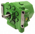 JD Hydraulic Pump Assembly AR103033 1 Year Warranty