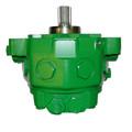 John Deere Hydraulic Pump Assembly AR94661