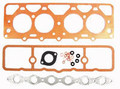 David Brown Engine Upper Gasket Set K901914 K902282 K31811