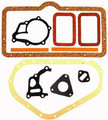 David Brown Engine Lower Gasket Set
