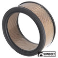 Replacement  Kohler Air Filter 2408303