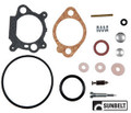 New Briggs & Stratton Carburetor Repair Kit 493762 498260