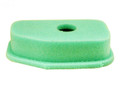 Replacement Briggs & Stratton Air Filter 270251