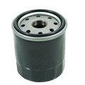 Replacement  Briggs & Stratton/Kohler Oil Filter 491056 or 5205002-S