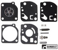 Zama Carburetor Rebuild Kit RB21