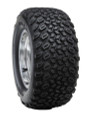 New Cordovan 22X11-10 Desert Knobby ATV Tire
