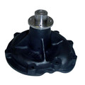 New Farmall Water Pump fits 454 464 574 674 484 3136053R93