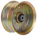 Great Dane Mower Idler Pulley D28105