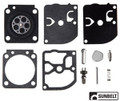 Zama Carburetor Rebuild Kit RB44
