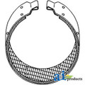 New International\/Case-IH Brake Band 58344DCX