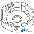 New International/Case-IH Brake Housing 369065R3