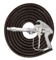 New Universal Pistol Grip Spray Wand with Hose