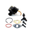 New Kohler OEM Fuel Pump 1255902 1255902-s