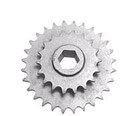 JD Planter Drive Sprocket