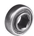 "JD Planter Bearing 7/8"" Hex Bore AA22097"