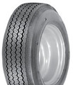 New Cordovan High Speed Trailer Tire 5.30X12 Load Range C