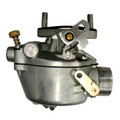 New Carburetor For Massey Ferguson Tractors 181532M91, 533969M91