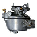 New Carburetor For Massey Ferguson Tractors 181643M91, 181644M91