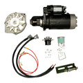 JD 24V To 12V Conversion Kit fits 3010 3020 4010 4020  AKT0017