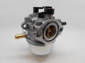 New Kawasaki OEM Carburetor 15003-7132