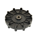 MTD or Cub Cadet Wheel-Drive-Track Part Number 731-1538A
