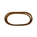 MTD or Cub Cadet Belt-V Part Number OEM-754-0474