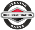 New Briggs And Stratton OEM Gasket-Cylinder Head Part Number 842622