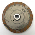 New Briggs And Stratton OEM Flywheel Part Number 693555