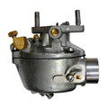 Farmall IH A AV B BN C Super A & C Carburetor 352376R92 373957R91 TSX156 TSX157