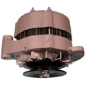 Aftermarket Ford Alternator D5NN10300D 1 Yr Warranty