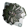 JD Alternator SE501363 1 Year Warranty
