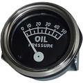 Allis Chalmers Oil Pressure Gauge 70228718