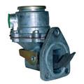 Deutz-Allis Fuel Lift Pump 2134511 4231021
