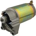Oregon Replacement   Starter Motor Briggs & Part Number 33-771
