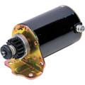 Oregon Replacement  Starter Motor Briggs & S Part Number 33-700