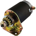 Oregon Replacement  Starter Motor, Briggs Part Number 33-772