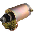 Oregon Replacement   Starter Motor Briggs & Part Number 33-770