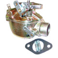 Massey Ferguson Carburetor Assembly 181643M91 TO20, TO30, TE20