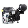 Kohler ECV749 Command Pro EFI 29 HP Vertical Engine PA-ECV749-3046