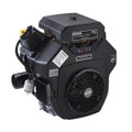 Kohler CH680 Command Pro 22.5 HP Horizontal Engine PA-CH680-3057