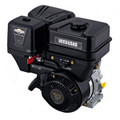 Briggs & Stratton Vanguard 10 HP Series Horizontal Engine 19L232-0036-F1