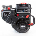Briggs & Stratton Snow Professional Series 11.50 Gross Torque 250cc Horizontal Engine 15C104-3022-F8