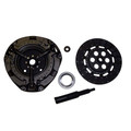 MF Clutch Kit w/ 21 Spline Drive Disc 3599463M92, 3610274M92
